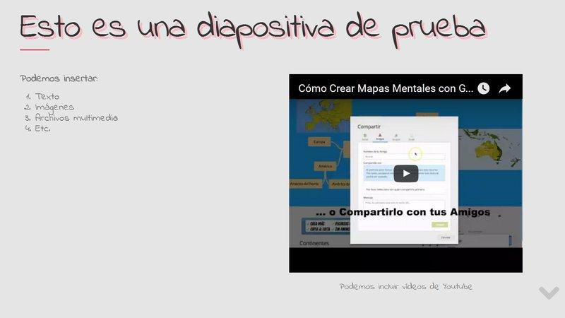 goconqr-diapositivas