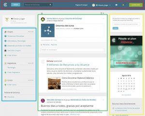 Goconqr, la red social para compartir conocimientos