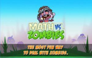 Recursos para aprender matemáticas jugando