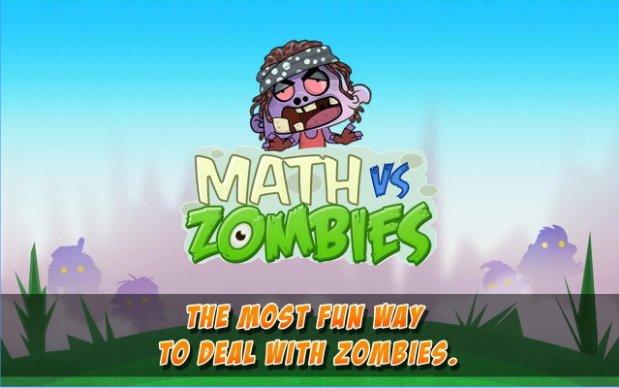 aprender-matemáticas-jugando