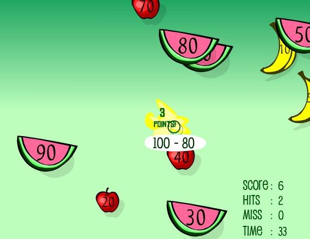 juegos-matematicos