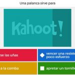 pregunta-kahoot