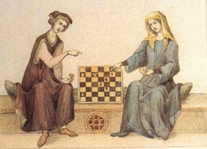 gamificacion-ajedrez