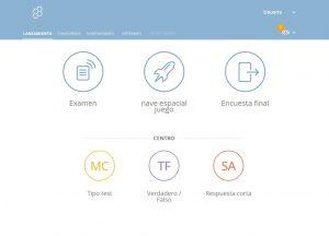 Socrative: guía detallada para jugar en clase