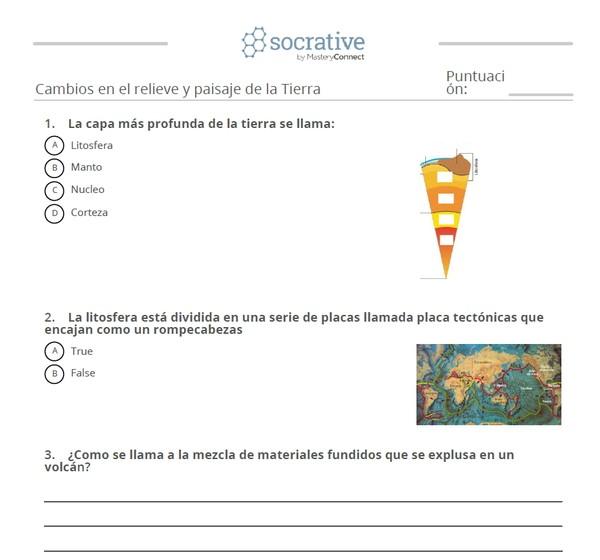 socrative-pdf