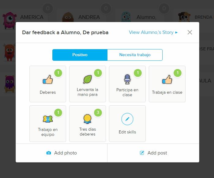 classdojo-feedback