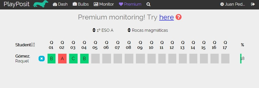 playposit-monitor