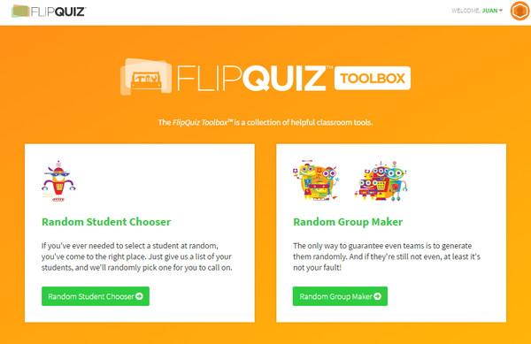 flipquiz-toolbox