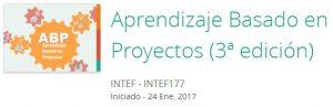 aprendizaje-basado-proyectos