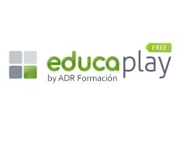 Educaplay, la navaja suiza de las actividades online