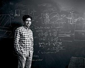 Enseñemos para comprender, no para los exámenes, Sal Khan dixit