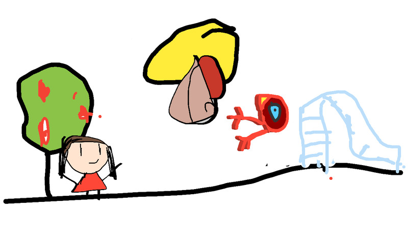 toontastic-personajes-dibujados