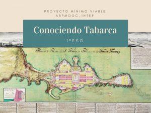 Conociendo-Tabarca