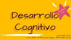 procesos-cognitivos